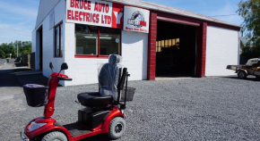 Bruce Auto Electrical2